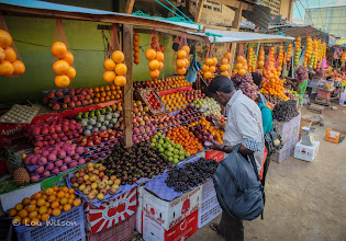 Photo: Jaffna Bus Depot  Northern Sri Lanka