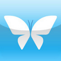 iButterfly Asia - Philippines icon