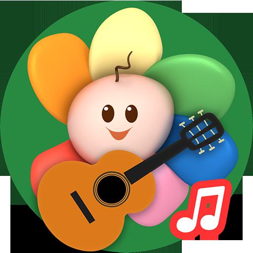 BabyFirst Música para Niños