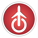 A320 Pilot Study Guide by CPaT icon