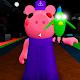 Guide Scary Piggy Roblx Granny Mod