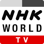 NHK WORLD TV 7.1.5