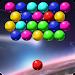 Bubble Shooter Galaxy icon