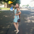 Лидия Трофимова