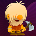 The Cave: Platform Jump & Smash Adventure icon