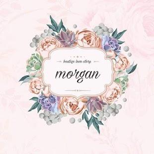Tải Game Morgan Home Styling