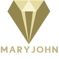 MaryJohn:Manicure, Pedicure, Maquiagem à domicílio