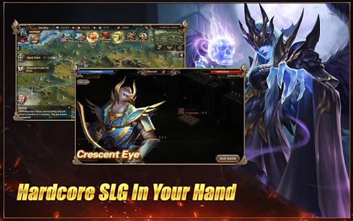 Land of Kings 1.2.4 screenshots 1