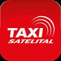 3555555 Satelital icon