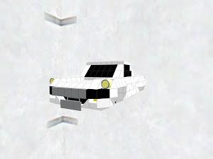 コスモスポーツL10B