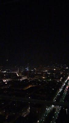 Buio su Torino di eleburzio