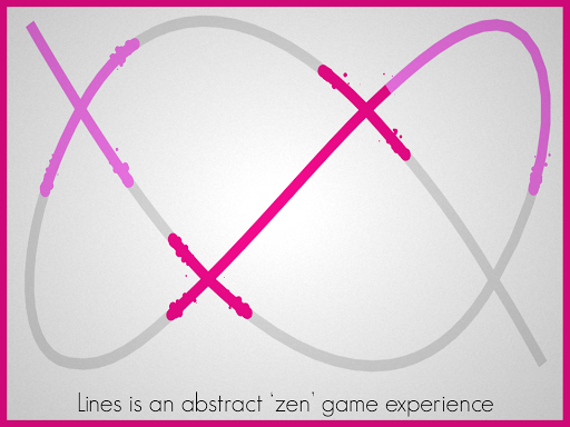 Lines - Physics Drawing Puzzle 1.0.113 screenshots 9