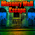 Masonry Wall Escape file APK Free for PC, smart TV Download