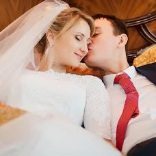 Wedding photographer Anna Momot (amomot). Photo of 13.03.2015