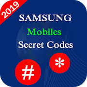 Secret codes of Mobiles 2019: