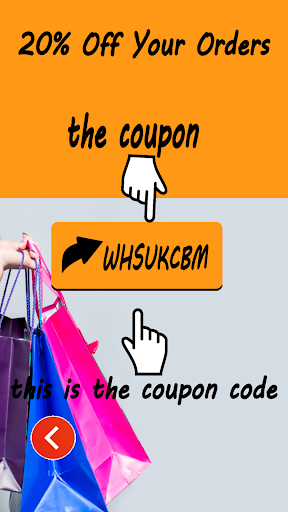 Coupons For Zalando Shopping Deals Apk Download Apkpure Co