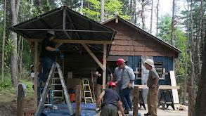 Brewhouse Cabin thumbnail