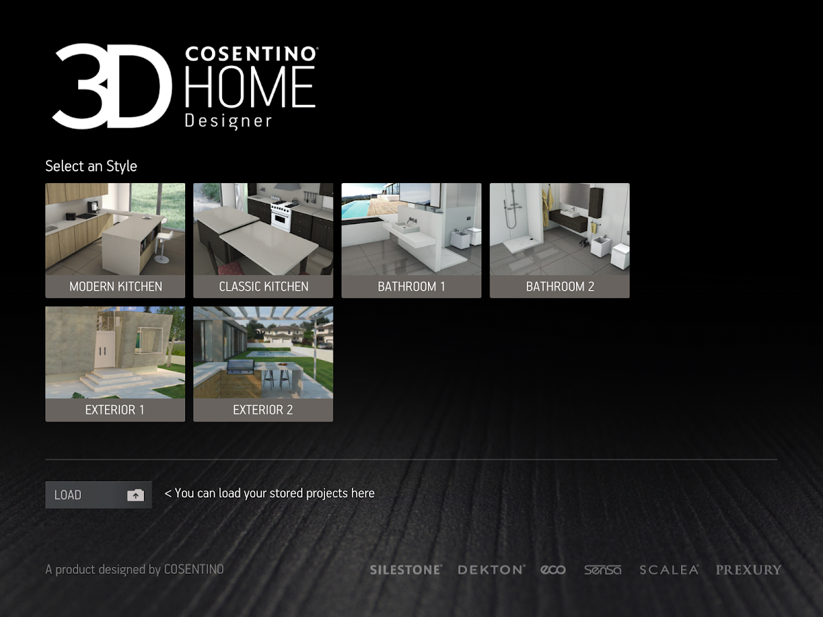 cosentino 3d home design android apps on google play cosentino 3d home design screenshot