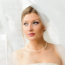 Wedding photographer Tatyana Samosyuk (tsam). Photo of 10.10.2014
