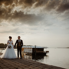 Wedding photographer Milan Radojičić (milanradojicic). Photo of 07.12.2017