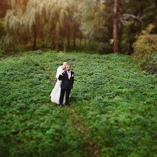 Wedding photographer Sergey Kopaev (Goodwyn). Photo of 10.12.2016