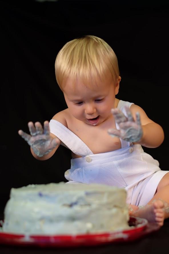 Se non ti sporchi le mani... Godi solo a metà di piccio_ne_ph