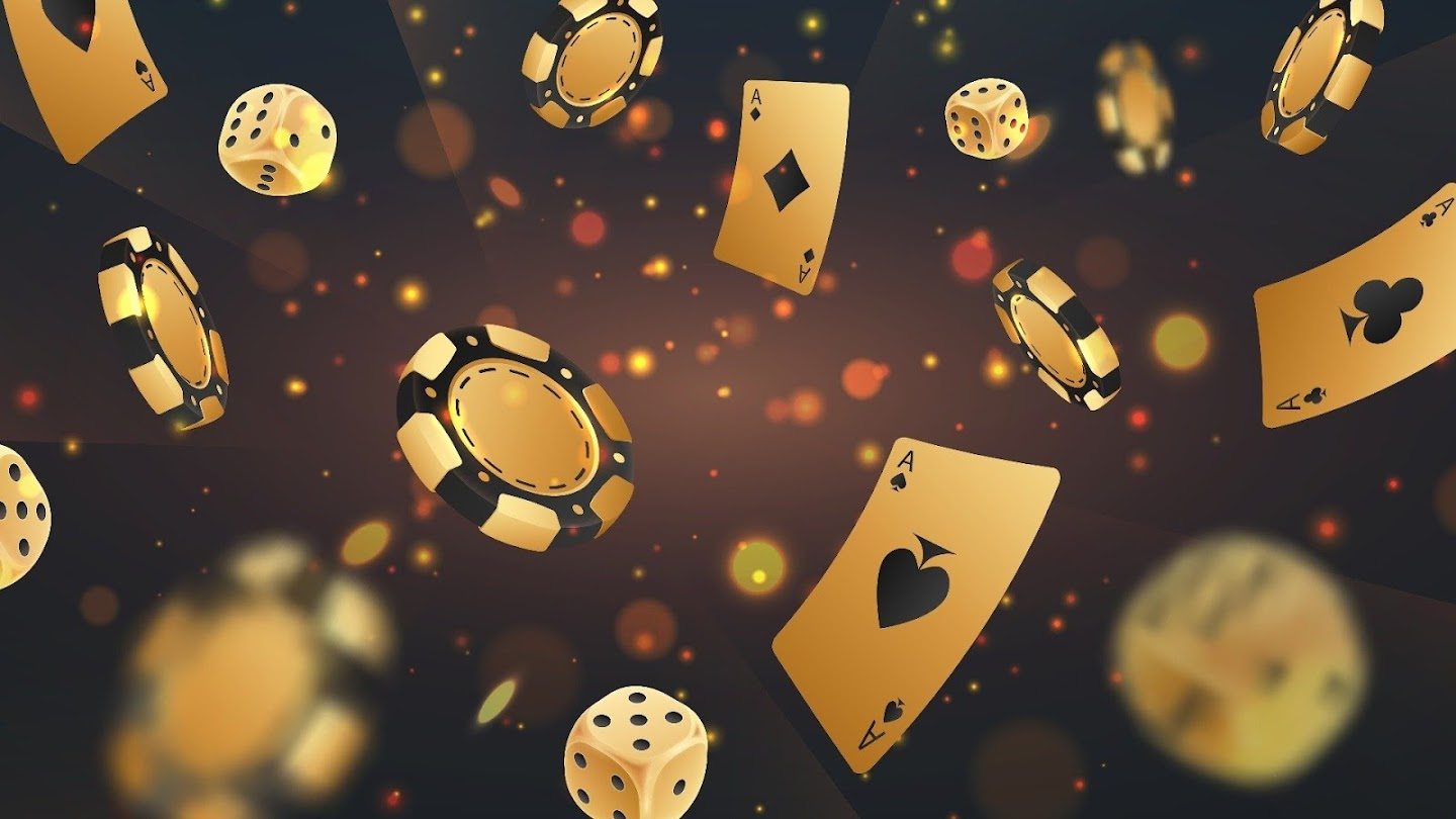 Poker After Dark: Lesson Learned