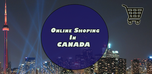 One Small App- Every solutions for your daily online shopping in Canada