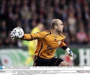 ? Throwback Thursday: 10 jaar geleden incasseerde Liverpool de 'strandbalgoal' én ze telde!