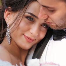 Huwelijksfotograaf Izzet Kadyrov (kadyrov). Foto van 13.05.2019