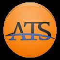 ATSPorts icon