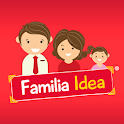 Familia Idea icon