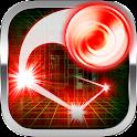 ピンポン スマッシュ - 君の反射神経は神レベル? icon