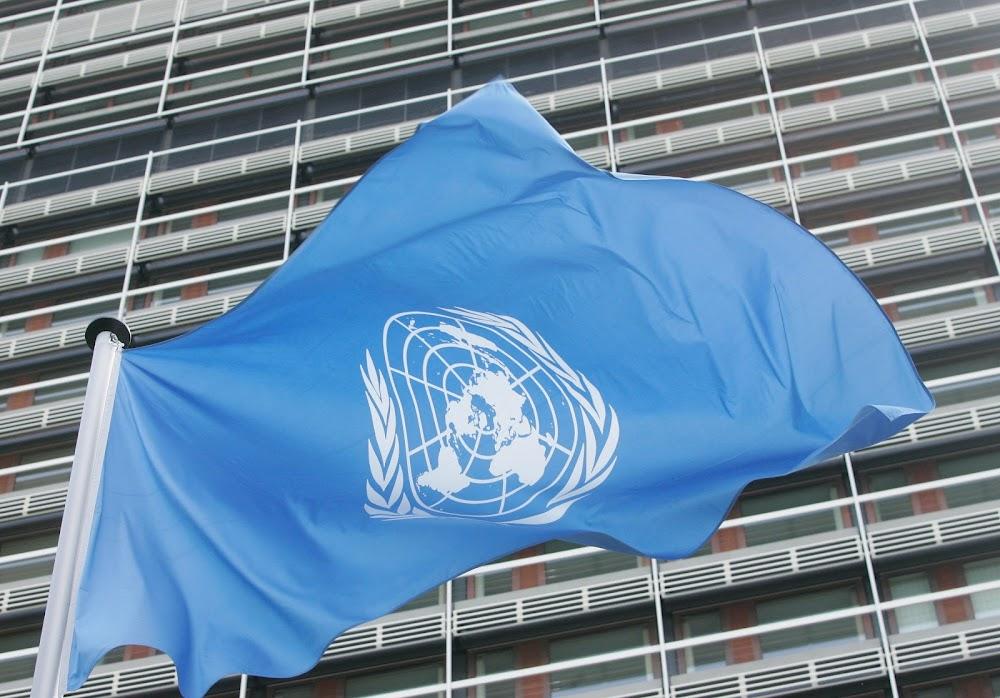 Rwanda genocide suspect Bizimana dead: UN tribunal