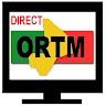 ortm.mali.tv