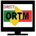 ORTM Mali TV apk