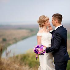 Wedding photographer Yuliya Kuceva (JuliaKutseva). Photo of 07.09.2015