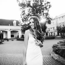 Wedding photographer Olga Kinash (olllk). Photo of 17.12.2016