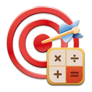download Darts Scoreboard For a Party apk