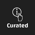 Curated News icon