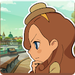 LAYTON'S MYSTERY JOURNEY  – Starter Kit 1.0.0