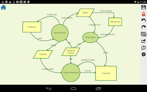 DrawExpress Diagram 10
