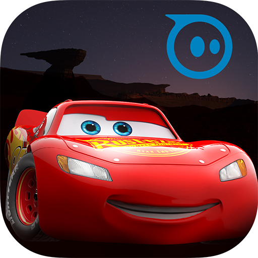 Ultimate Lightning Mcqueen Apps On Google Play