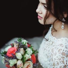 Wedding photographer Alena Kovaleva (AlenaKovaleva). Photo of 20.08.2017