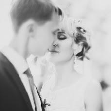 Wedding photographer Yuliya Mukha (YuliyaMuha). Photo of 23.01.2018