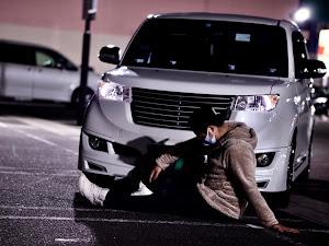 クラウンアスリート AWS210のカスタム事例画像 kurumi (姉貴)さんの2020年11月13日14:31の投稿