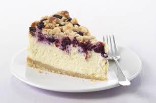 10 Best Philadelphia No Bake Cheesecake Recipes