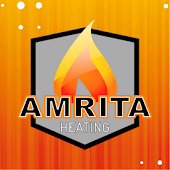 Amrita Plumbing & Heating