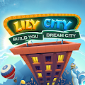 LilyCity: Building metropolis APK