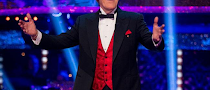 Sir Bruce Forsyth to be hono ...